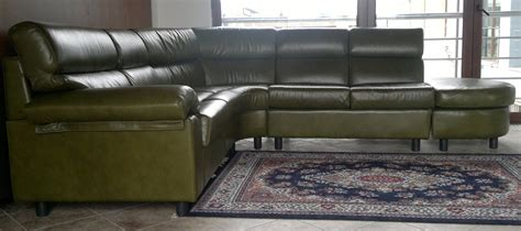 divani occasioni divano angolo pelle occasione divani a prezzi scontati