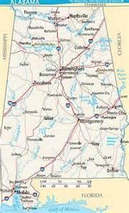 us map huntsville alabama huntsville alabama map the wiki