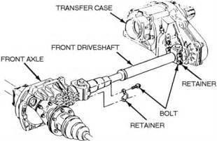 mercedes c320 wiring diagram wiring schematic and engine diagram