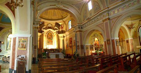 interno chiesa file interno chiesa san cosma e damiano roccascalegna jpg