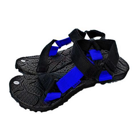 Sepatu And Co jual sepatu pria terbaru lazada co id