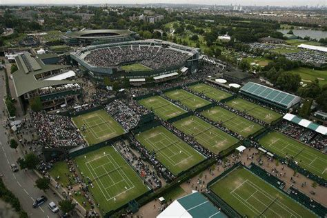 wimbledon tennisticketnews