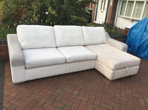 dfs sofa delivery dfs corner sofa in excellent condition free delivery