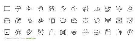 Android Top Bar Icons Download 800 Free Icons For Iphone Tab Bar Icons8