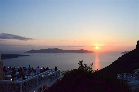 catamaran hire zante luxury experiences in santorini greek air taxi network