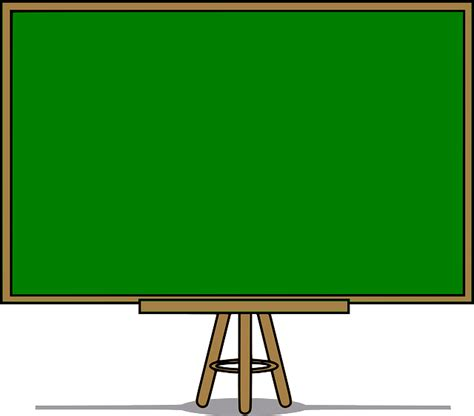 Education Board chalk board school education 183 free vector graphic on pixabay