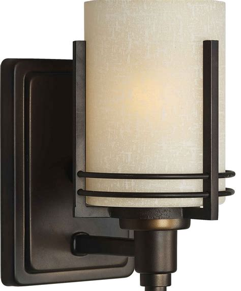 Interior Sconce Lighting Sconces Are An Elegant Way To Light Your Home S Interior