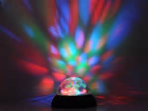 night light projector with music rgb colorful projector kids bedroom led light night music