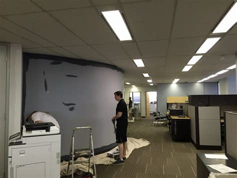 calgary house painters calgary house painters calgary painting contractor