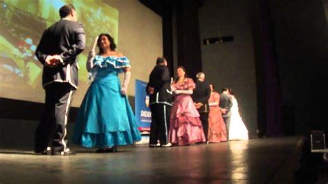 el baile de las 8491290125 raices del folclor el aire baile de 233 poca 1900 youtube