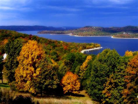table rock lake mo photography id 1545
