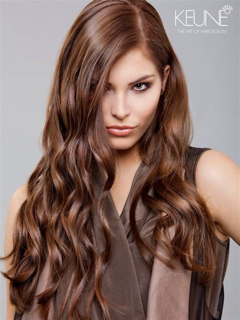 17 best images about haircolors haarfarben sac renkleri 17 images about keune on pinterest stylists red violet