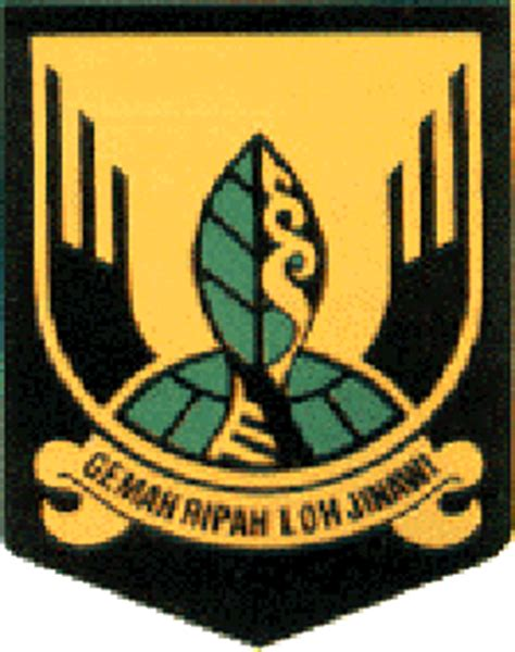 wallpaper dinding sukabumi sukabumi jawa barat logo kabupaten sukabumi sukabumi jawa barat download