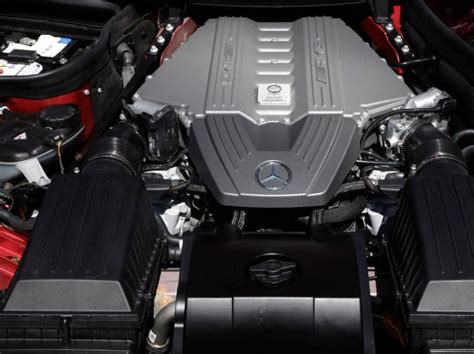 how cars engines work 2011 mercedes benz sls class parental controls best zone cars best mercedes benz sls 2011 mercedes benz sls price of mercedes benz 2011