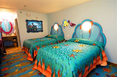 Disney Of Animation Rooms by Orlando Limo Ride A By Orlando Limo Ride An Affordable Limousine Service Company In