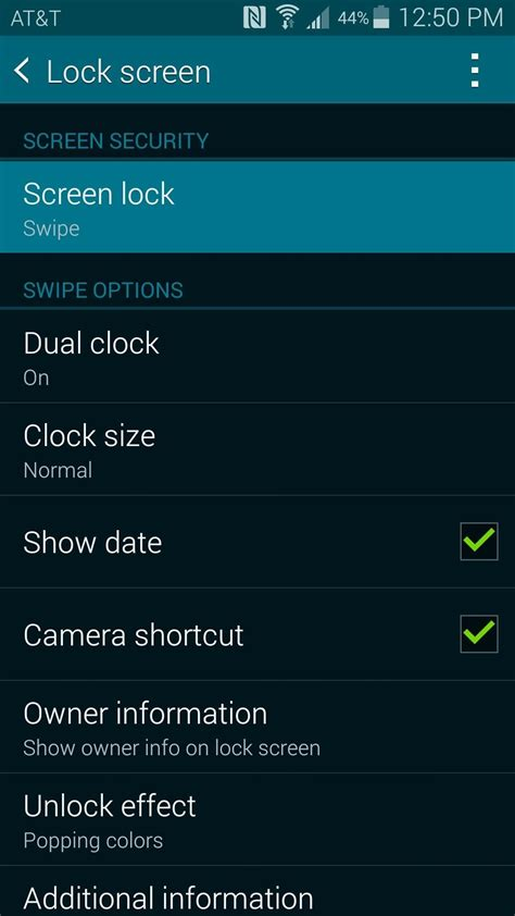 samsung themes location theme the fingerprint scanner on your galaxy s5 171 samsung