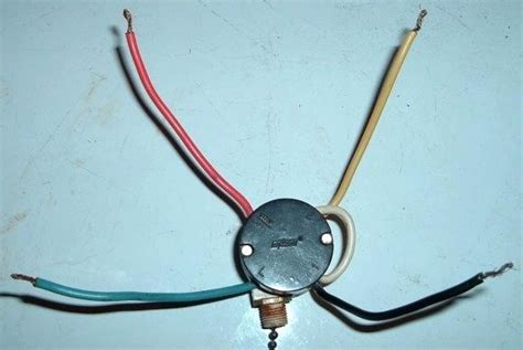 5 wire fan switch 4 speed ceiling fan switch fan switch 3 speed 4