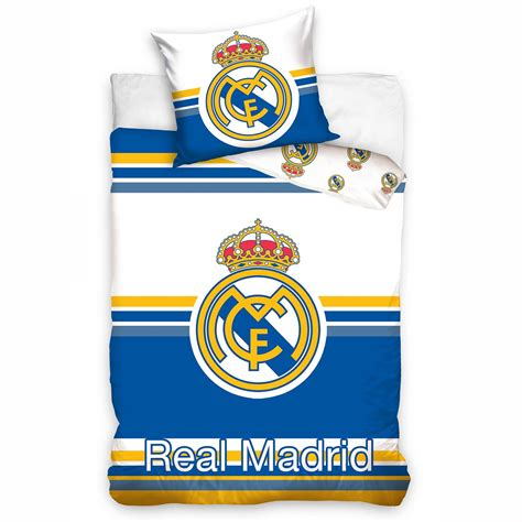 boys bedding sets and accessories real madrid bedding and bedroom accessories football boys