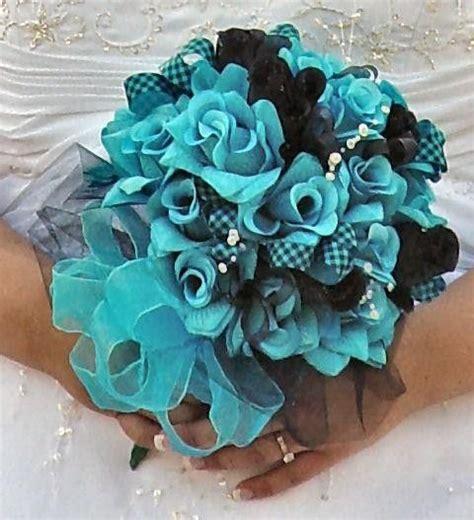 Türkis Deko Hochzeit by T 252 Rkis Hochzeit T 252 Rkis Hochzeit 2058853 Weddbook