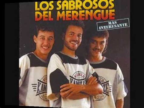 Los Merengues merengue de los 90 180 s mix 1
