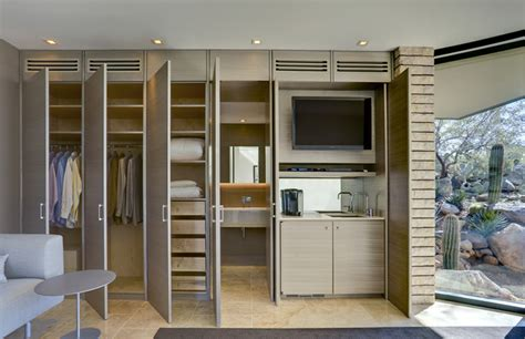 Closets Tucson by Tucson Residence Kitchen Closet