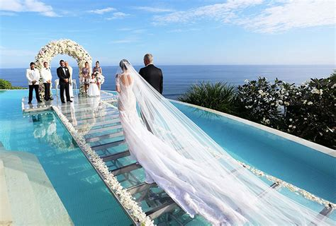 Wedding Locations by 7 Of The Dreamiest Wedding Locations In Bali