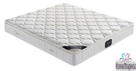tips to choose the right king size bed to create a how to choose a mattress sizes and types in 8 tips