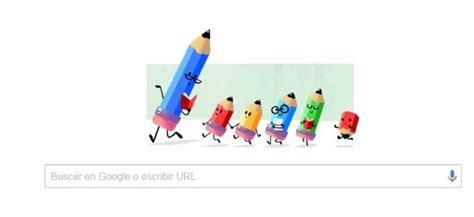 doodlebug español carlos sernis newsletter featuring quot celebra el d 237 a