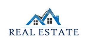 real estate logo templates free real estate logo design templates www pixshark
