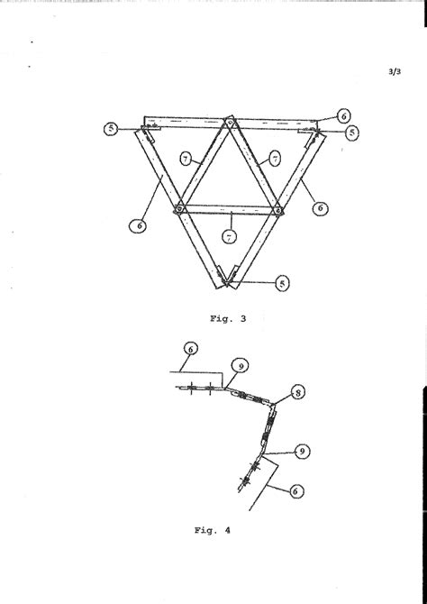 Drawing 60 Degree Angle by Patent Wo2012025838a4 Rolled Angle Iron With 60