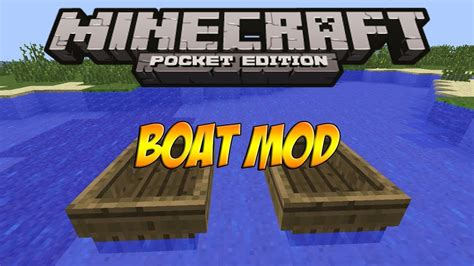 how to make a boat in minecraft creative mode aluminum boat repair maryland 2014 aluminum fishing boat