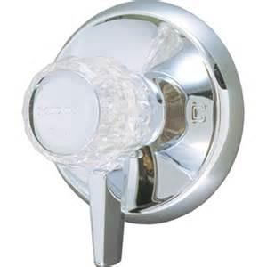 mixet mdxtr5 deluxe chrome shower valve trim kit az