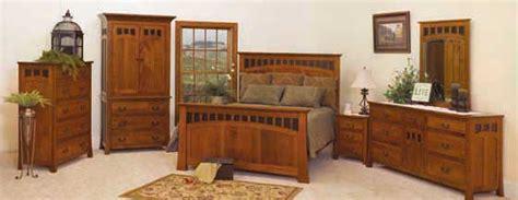 daniel s amish bedroom furniture modern bedroom ideas