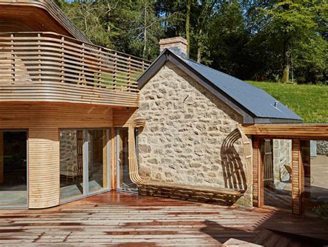 Kevin Mccloud Cabin by 17 Best Ideas About Kevin Mccloud On Kevin