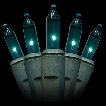 turqouise led cgristmas lights image result for http www christmaslightsetc images productcloseup teal mini lights
