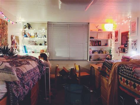best college rooms it s official the 24 best college dorms in america ranked