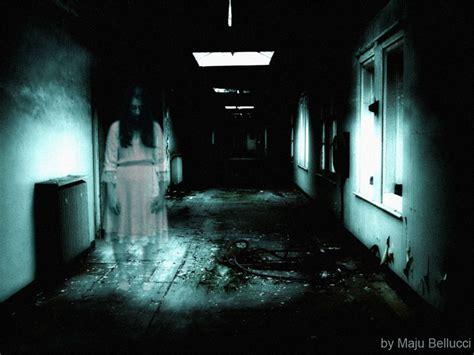 imagenes increibles de fantasmas im 225 genes de fantasmas terror 237 ficas para compartir en