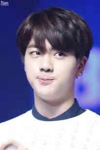 Jeongguk namjoon jung hoseok hoseok rap mons cute kpop kpop cute