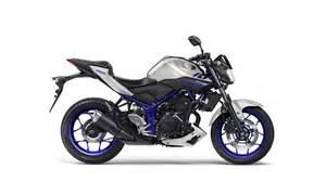 2016 yamaha mt250 eu race blu studio 002