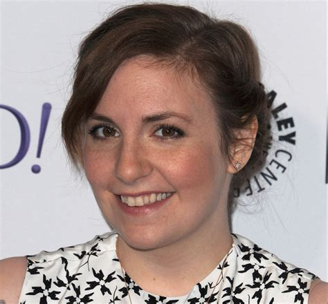 lena dunham podcast emmastone on lockerdome