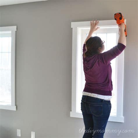 Houseplans Llc de 25 bedste id 233 er inden for craftsman stil p 229 pinterest