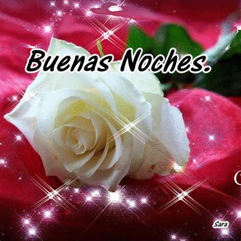 imagenes de buenas noches con rosas 4074711 0f939 gif 500 215 500 emely pinterest