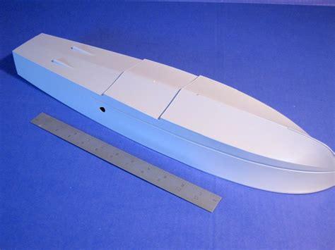 higgins boat hull design review first look italian regia marina motor torpedo