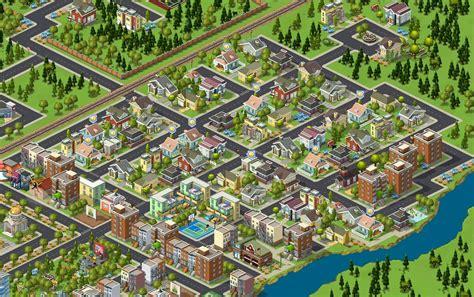 old facebook games zynga s cityville youtube facebook cityville energy cheats vgfaq