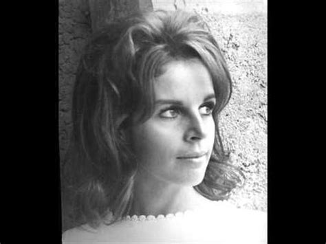 claudine longet i love how you love me 45 best claudine longet images on pinterest andy