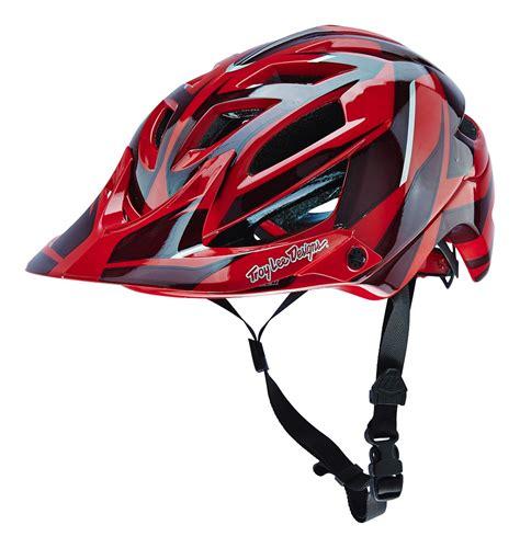 Troy Lee Design Mtb Helm | troy lee designs 2016 a1 reflex mountain bike helmet adult