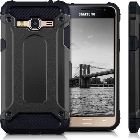 Transformer Samsung J3 kw transformer back cover galaxy j3 2016 skroutz gr