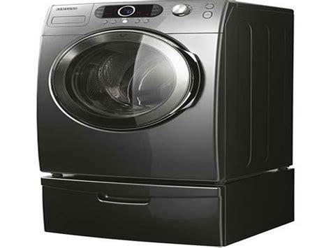 ventless washer dryer combo bloombety ventless washer dryer combo with samsung ventless washer dryer combo