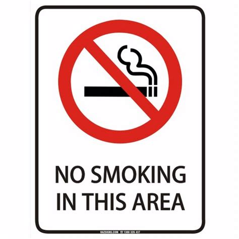 no smoking in this area sign nhe 25185 smoking area no smoking area signs related keywords no smoking area