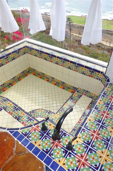 sunken bathtub best 25 sunken tub ideas on pinterest sunken bathtub